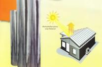 Aluminium Paper
